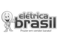 eletrica-brasil