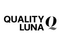 quality-luna