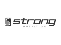 strong-nutrition