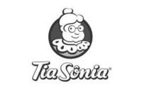 tia-sonia